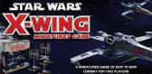 Star Wars X-Wing 2