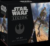 Star Wars Legion: Rebellen AT-RT