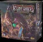RuneWars Miniaturen Spiel