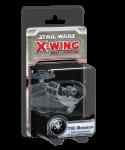 Star Wars: X-Wing - TIE Bomber • Erweiterungspack DEUTSCH