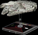 Star Wars: X-Wing - Millennium Falke • Erweiterungspack DEUTSCH