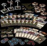 Star Wars: X-Wing - Dringend gesucht! • Erweiterungspack DEUTSCH