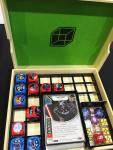 Deckbox für SW Destiny
