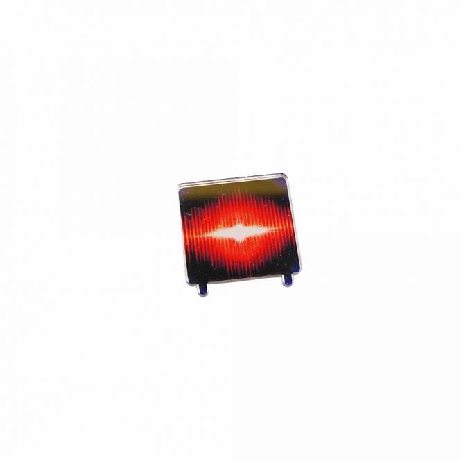 X-Wing Bomben-Marker: Erschütterungsmine (Seismic)